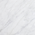 Bianco Carrara Marble Countertops Color Main 1086x650