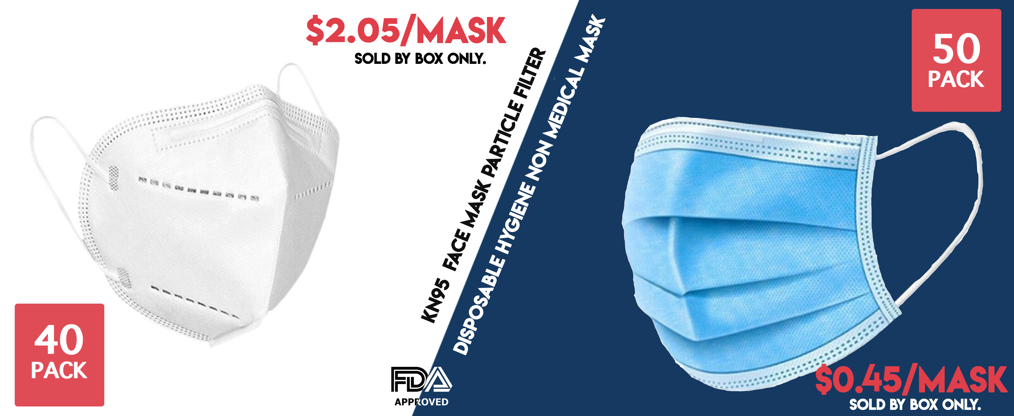 Updated Mask Sale 06a