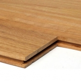 0110-unfinished_hardwood