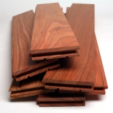 0120-unfinished_exotic_hardwood