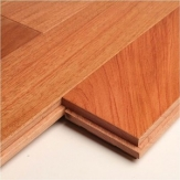 0130-prefinished_hardwood_flooring