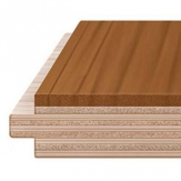 0150-engineered_hardwood_flooring