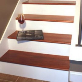 031-stair_treads1