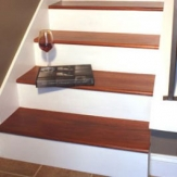 031-stair_treads