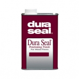 0431-duraseal_stains