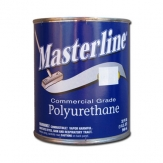 0433-duraseal_masterline_poly