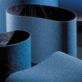 05-abrasives_sandpaper