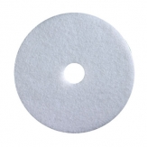 056-norton_white_buffing_pads