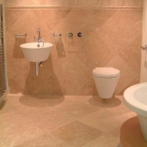 104-travertine_tiles