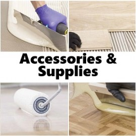 accesorries supplies