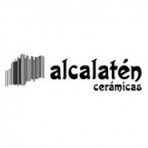 Alcalaten Ceramicas