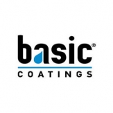 Basic Coatings Floor Cleaners