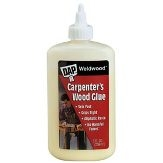 Carpenters Glue