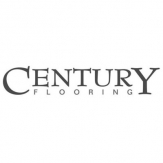 Century Flooring Prefinished