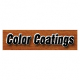Color Coatings