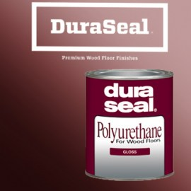 duraseal poly