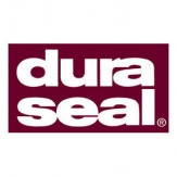 DuraSeal Cleaning Supplies