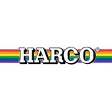 Harco Poly