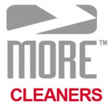 more_cleaners
