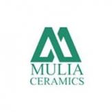 Mulia Ceramic & Porcelain Tiles - Polished & Glazed Tiles for Walls ...
