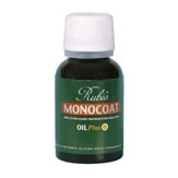 rubio-monocoat-oil-plus