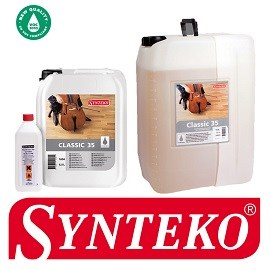 synteko better