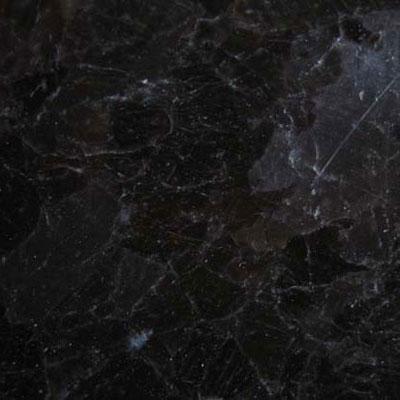 12x12 Antique Brown Granite