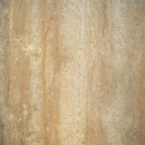 12x12 Cassata Travertine Tile
