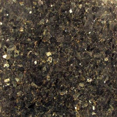Granite Tiles 12 X12 Emerald Pearl Granite Tile