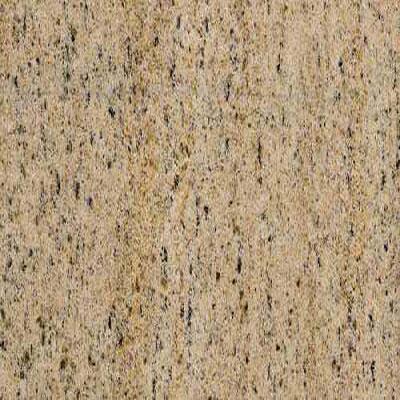 Granite Tiles 12x12 Ghibli Granite Tile AAmerican Custom Flooring