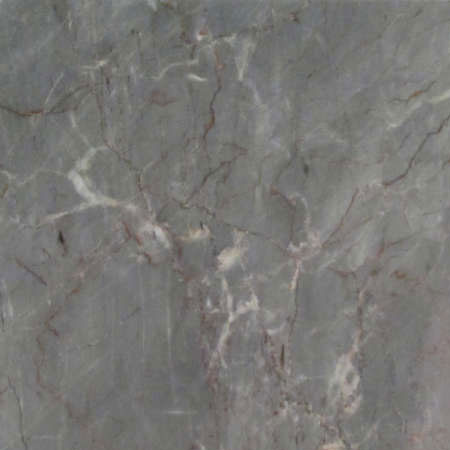 Marble Tiles 12x12 Gray Wave Marble Tile A American Custom