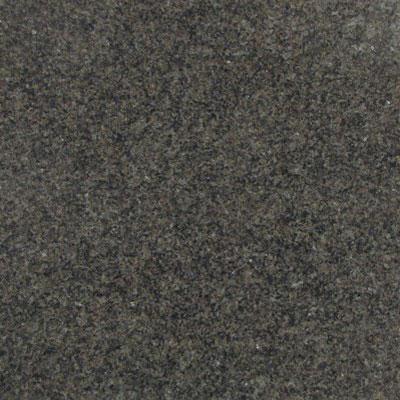 Back To Granite Tiles 12x12 Impala Black