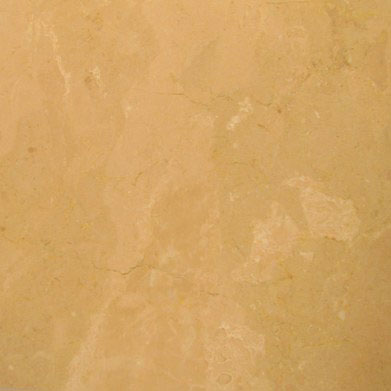 16x16 Crema Marfil Commercial Marble Tile