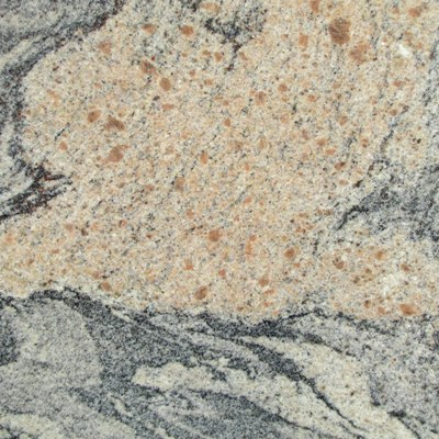 16x16 Juparana Colombo Granite
