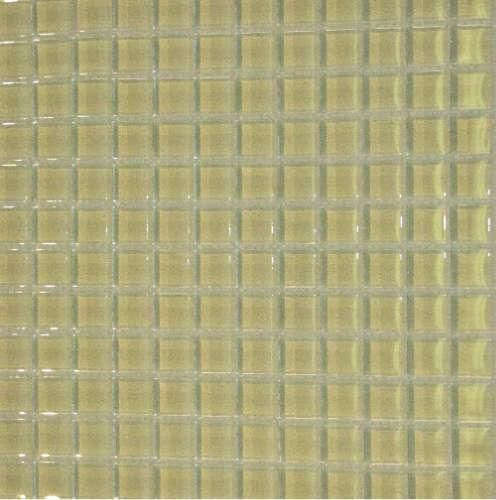 1 X1 Gl B01 Mosaic Tile