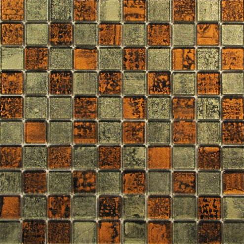 1 X1 Gl 947 Mosaic Tile