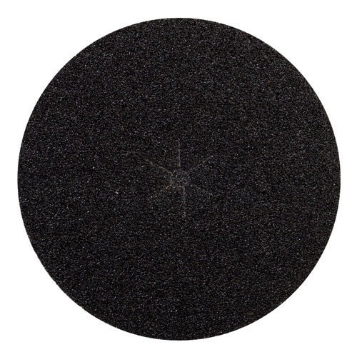 3M 120-Grit Regalite Floor Surfacing Discs