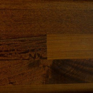 5 X 3 4 Brazilian Walnut Unfinished Exotic Hardwood Flooring