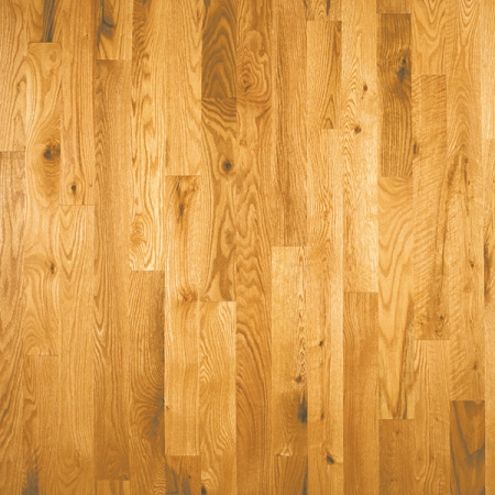 Red Oak Unfinished Domestic Wood Floors Hardwood Flooring