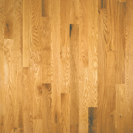 Elite Red Oak 1 Common 3 1/4x3/4 Solid Unfinished Hardwood Floors