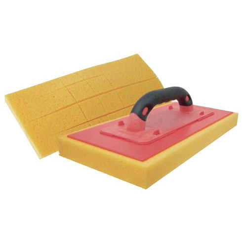 DTA CLSP Large Clip-On Sponge for CLSPH