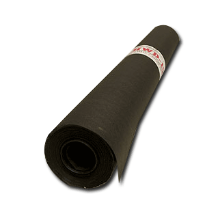 Hardwood Floor Underlayment serenity ultimate underlay is the perfect solution for noise control it adds mass along with flexibility a plywood layer is floated and then fastened Fortifiber Hwd 15 Hardwood Floor Underlayment 432 Sfroll