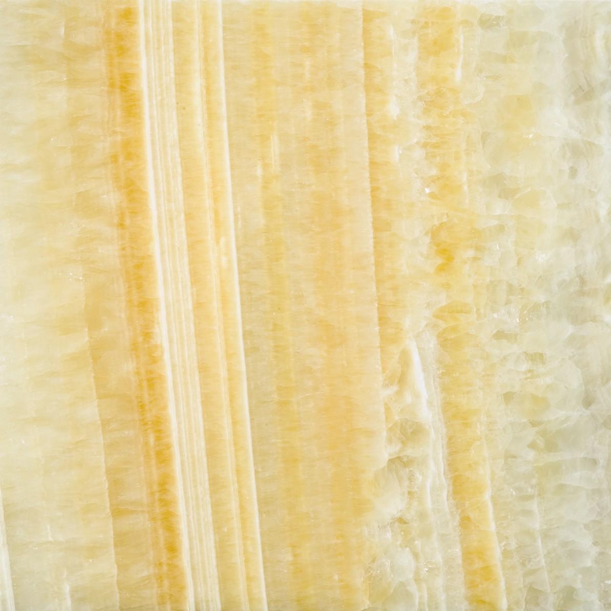 12x12 Honey Onyx