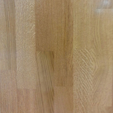 Kahrs Oak Carmel 3 Strip Engineered Hardwood Floors
