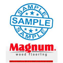 Magnum Flooring 12