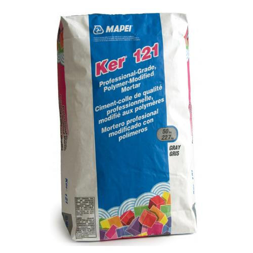 Image gallery mapei mortar for Colle carrelage mapei