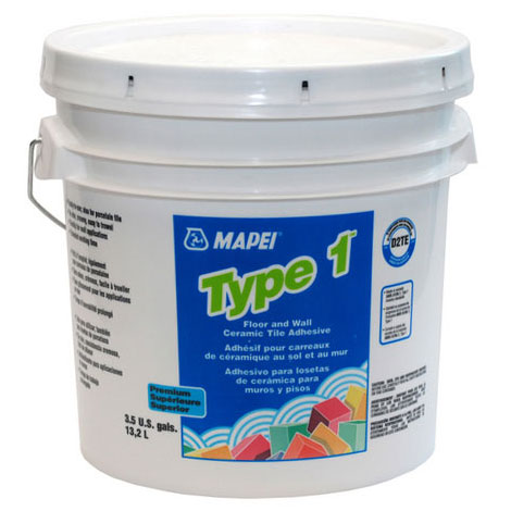 Ceramic tile mapei ceramic tile mortar - Joint epoxy mapei ...