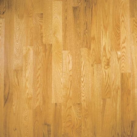 Red oak missouri red oak select better 3 1 4 solid for Missouri hardwood flooring