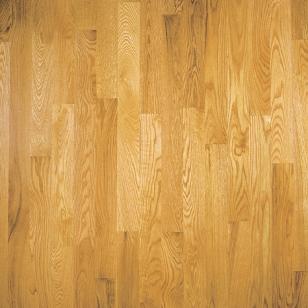 Somerset Red Oak Select & Better 2-1/4x3/4 Solid Unfinished