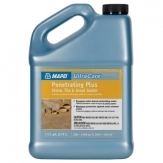 Mapei UltraCare Penetrating Plus Stone, Tile & Grout Sealer 1 gal
